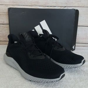 New adidas Alphabounce EM Running Sneakers